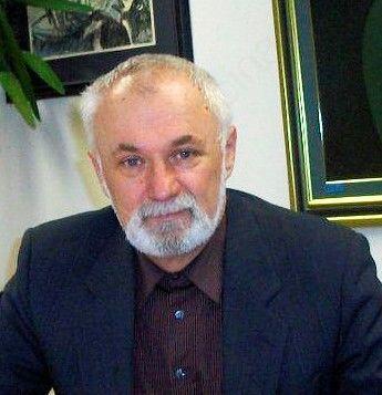 Osmrtnica - župan Franc Šilak