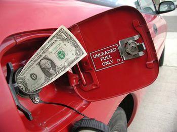 Koliko dejansko prihranite s predelavo vozila na plin?