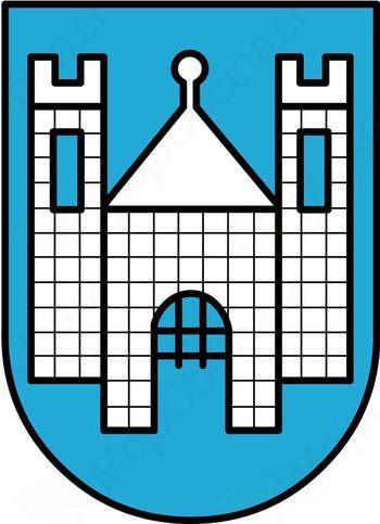 Natečaj za izdelavo logotipa posameznih enot Vzgojno varstvenega zavoda Slovenj Gradec