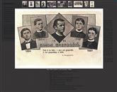 Ustvarjalci spletnega biografskega leksikona Primorci.si vabijo k sodelovanju