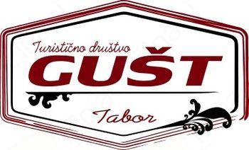 Predstavitev Turističnega društva Gušt Tabor