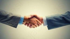 Neverbalna komunikacija v poslovnem okolju