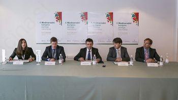 Prihodnost sistema javnega naročanja v Sloveniji in regiji