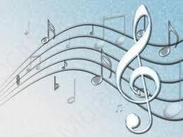 Glasbena božična pravljica