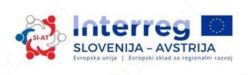 Program sodelovanja Interreg V-A Slovenija Avstrija