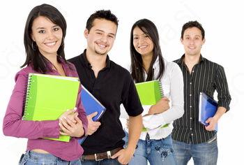 Brezplačne inštrukcije (pomoč pri učenju in domačih nalogah) za dijake iz Občine Vransko