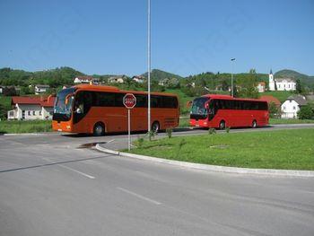 Spremljanje prihodov turistov v sevniško občino