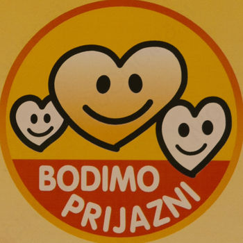 Predsednik države Borut Pahor bo gost društva Izvir