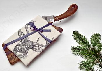 Že veste katera darila boste kupili?