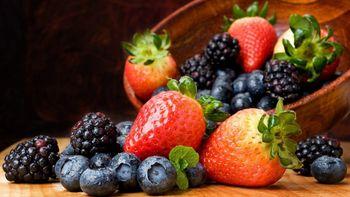 HARMONIJA V CELICAH z Naravnimi Prehranskimi Dopolnili GNLD
