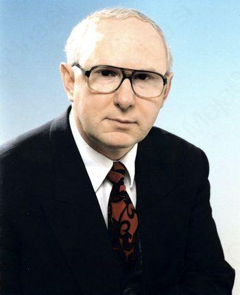 Msgr. prof. Janezu Zupetu v slovo