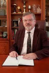 Praznični intervju z županom Janezom Fajfarjem