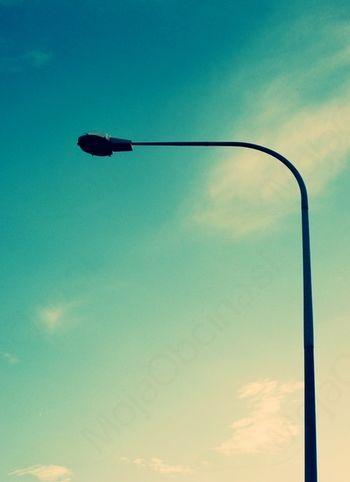 Projekt prenove javne razsvetljave v občini Polhov Gradec
