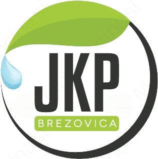 Popolna zapora ceste - Sodnikarjeva ulica (Brezovica)