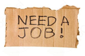 Novi ukrepi na področju zaposlovanja mladih