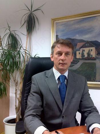 Liko bo koncentriral proizvodnjo v Borovnici