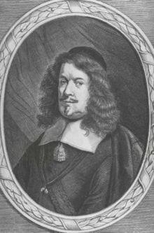 400 letnica rojstva Janeza Vajkarda kneza Turjaškega