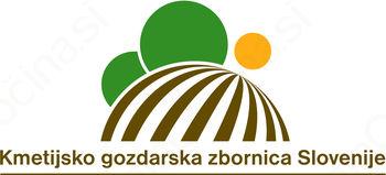 KMETIJSKO-OKOLJSKO-PODNEBNA PLAČILA 2015–2020