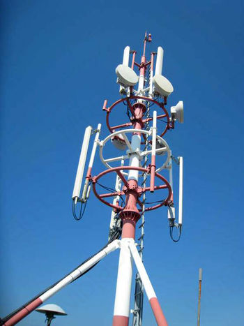 Kidričevo na Dravskem polju je 100. slovenski kraj z vrhunskim omrežjem LTE/4G Telekoma Slovenije