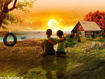 Pasti in čustvene zlorabe na poti iskanja ljubezni