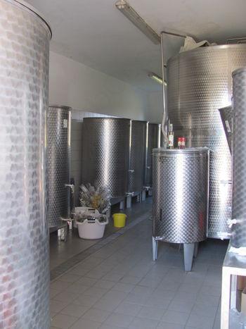 Sadjarska kmetija Bučar – primer dobre kmetijske prakse