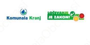Akcija zbiranja nevarnih odpadkov iz gospodinjstev