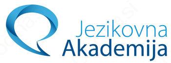 Iščemo učitelje tujih jezikov na območju Slovenj Gradca in Velenja (angleški, nemški, hrvaški in drugi jeziki)