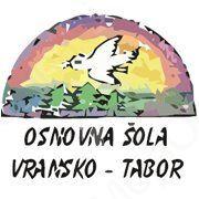 Obvestilo za starše Vrtca Vransko, oddelek 5-6, vzgojiteljice Branke Hrastnik in pomočnice vzgojiteljice Ane Ribič