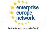 Iščete poslovne partnerje v tujini?
