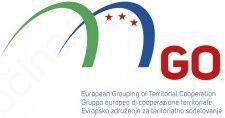 Javni razpis Evropskega združenja za teritorialno sodelovanje EZTS GO - Upravni sodelavec, kategorija B3