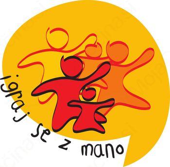 Mednarodni festival Igraj se z mano 2012