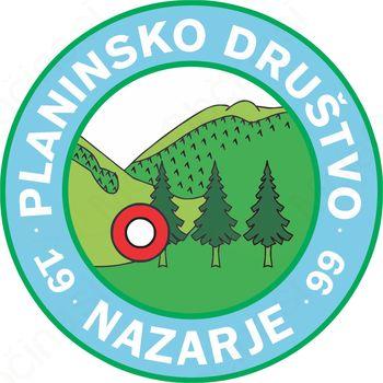 Vabilo na občni zbor PD Nazarje