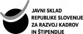 Trije milijoni evrov za sofinanciranje kadrovskih štipendij