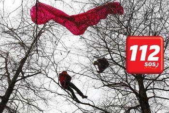 Mednarodni dan enotne evropske številke 112