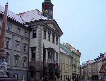 V Ljubljani ne bo novih radarjev