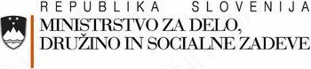 UVELJAVLJANJE PRAVIC IZ JAVNIH SREDSTEV OZIROMA NEKATERIH DRUŽINSKIH IN SOCIALNIH TRANSFERJEV PO NOVI ZAKONODAJI OD 1. JANUARJA 2012 DALJE