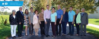 Spremembe v vodstvu in obuditev tradicionalnega izleta N.Si Nova Slovenija – krščanski demokrati