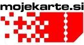 www.mojekarte.si