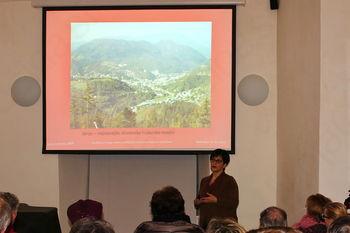 Dediščina živega srebra Idrije in Almadéna – pot do vpisa na Unescov seznam