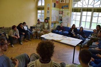 Drugo poglavje Strategije za mlade v Litiji -> zaključeno!!