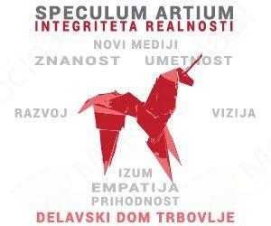 7. mednarodni festival novomedijske kulture