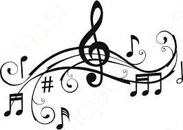 Božični koncert domačih šentjurskih pevskih zborov