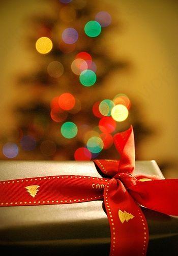 Vabimo vas na Veseli december