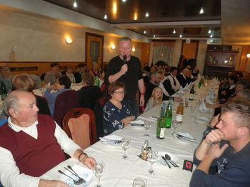 Zbor članov in članic DKŽ Oplotnica