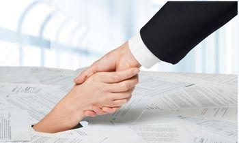 Tudi Občina Duplek pristopila k sporazumu o izvedbi odpusta dolgov