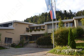 Obletnico šolstva bo počastil tudi predsednik Pahor