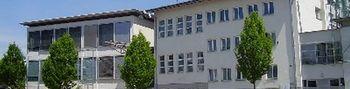 Energetska sanacija objekta – Podružnična osnovna šola Šmarje-Sap