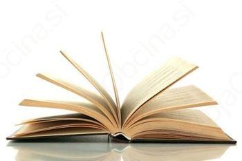 Vpis učencev v Zlato knjigo in Knjigo najboljših dosežkov v šolskem letu 2014/2015