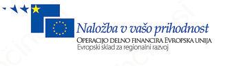 Obnova transportnega vodovoda Tabor–Prebold–Braslovče