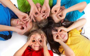 Vpis predšolskih otrok v javne vrtce za šolsko leto 2014/2015